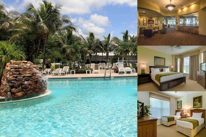 greenlinks golf villas at lely resort naples fl 7995. Black Bedroom Furniture Sets. Home Design Ideas
