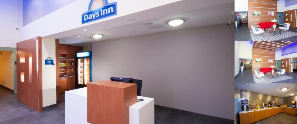 Days Inn Caption 2