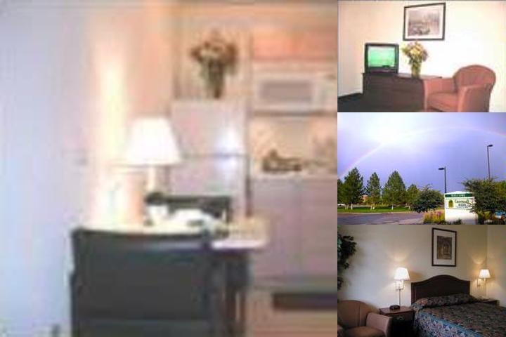 crestwood suites denver aurora aurora co 14090 east evans 80014 rh hotelplanner com