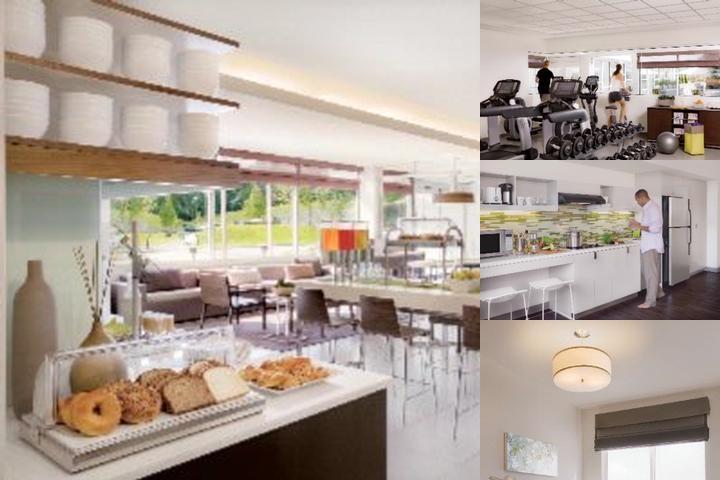 element by westin denver park meadows lone tree co 9985. Black Bedroom Furniture Sets. Home Design Ideas