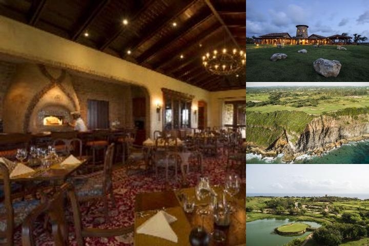 Royal Isabela photo collage