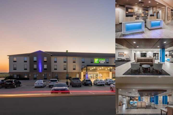 Best Western Czech Inn photo collage