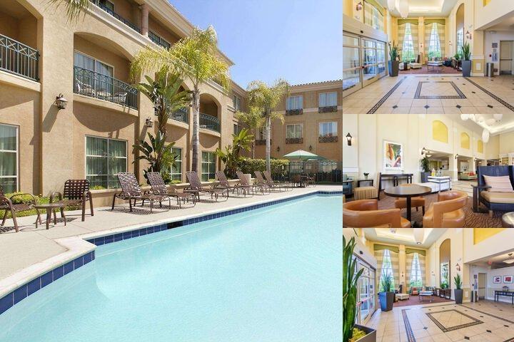 hilton garden inn san diego san diego ca 17240 bernardo center 92128 - Hilton Garden Inn San Diego