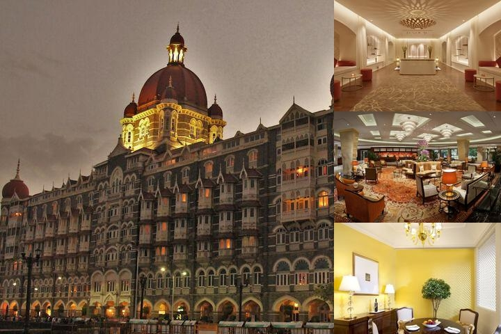 balance scorecard at the taj mahal palace hotel mumbai In the corporate scorecard were a focused set of total quality management   carrying with it all the super luxury palaces and resorts, taj business hotels  became.