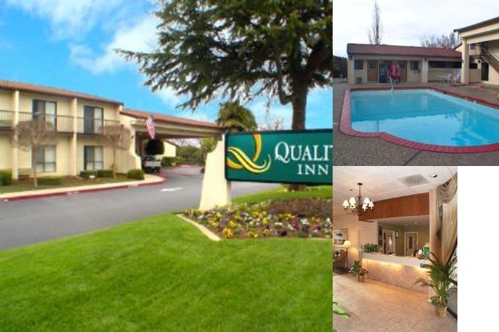 Awesome Hilton Garden Inn Monterey Inspiration - Garden Design and ...