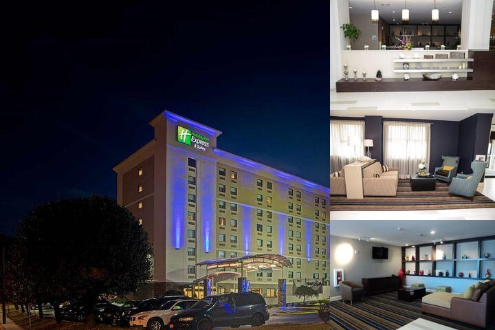 Holiday Inn Express 174 Amp Suites Catonsville Baltimore Md
