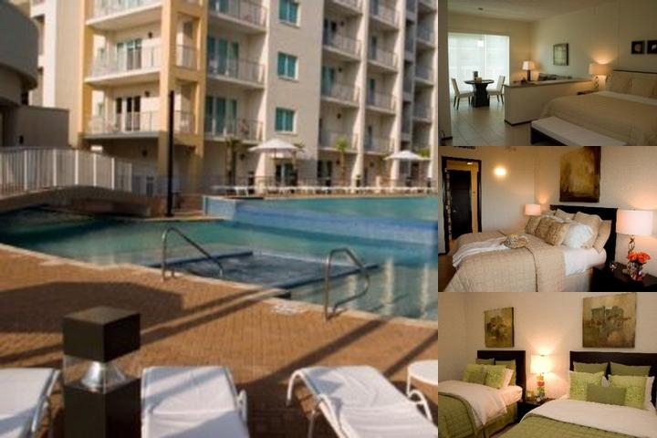 Peninsula Island Resort Amp Spa South Padre Island Tx 340