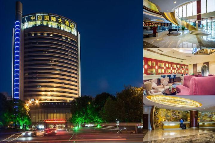 jin jiang international hotel taicang suzhou north 89 east rh hotelplanner com