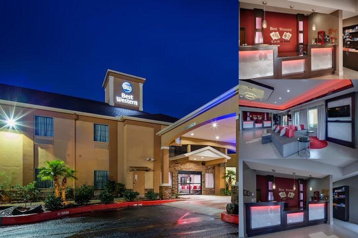 Jobs at delta downs casino in vinton la townsville accommodation casino