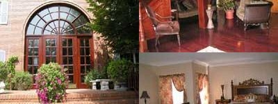 Colts Neck Inn Hotel photo collage