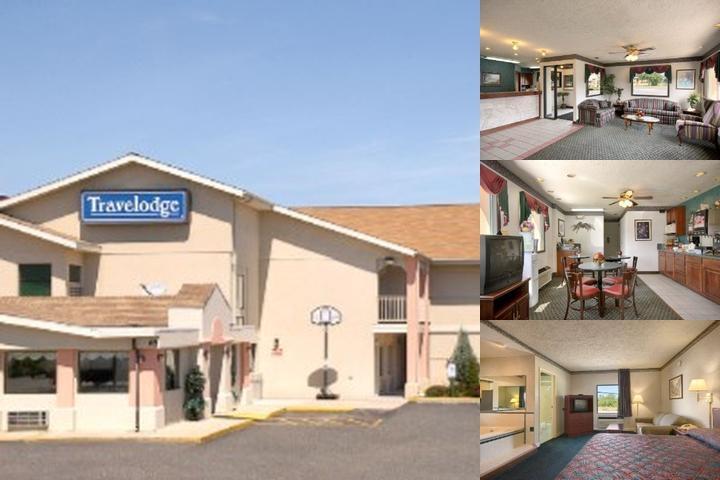 Hotel Best Western Grand Rapids, MI - Booking.com