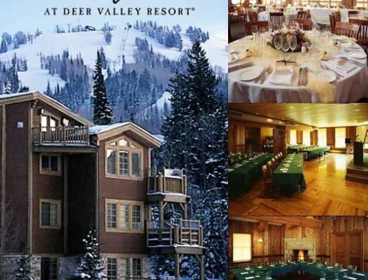 Black Bear Lodge by Resortquest photo collage