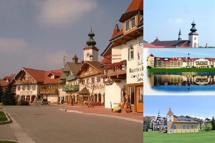 bavarian inn lodge conference center frankenmuth mi 1 covered