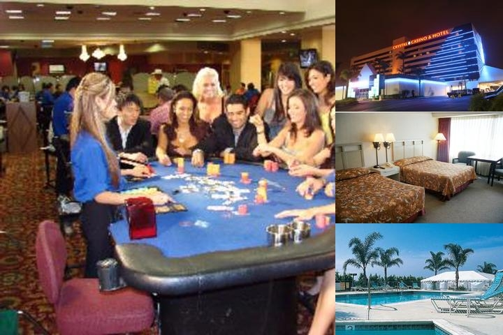Suites - Celebrity casinos in compton ca