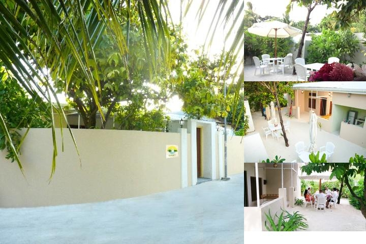 Askani Thulusdhoo photo collage