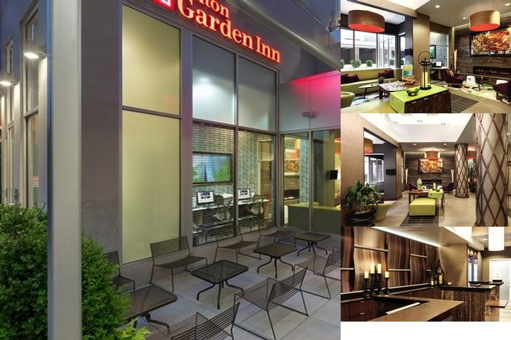 hilton garden inn manhattan midtown east new york ny 206 east 52nd 10022 ForHilton Garden Inn Nyc 52nd Street