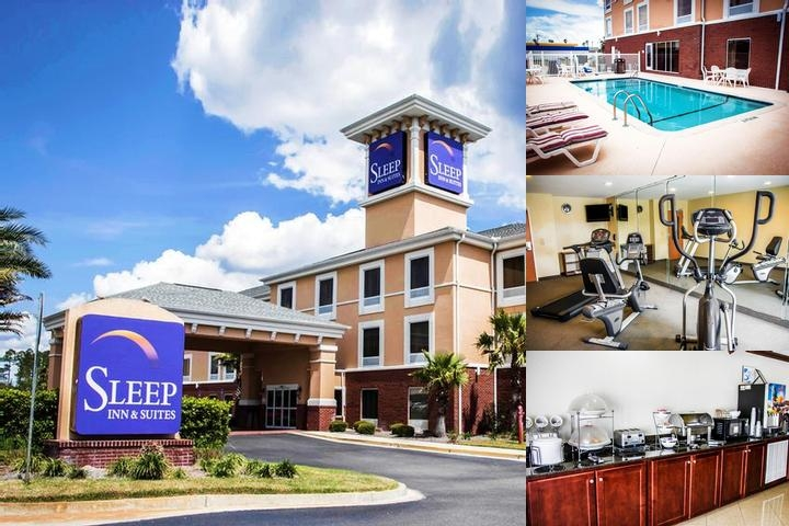 Brilliant Sleep Inn Suites Brunswick Ga 200 Stellar Brunswick Ga Beutiful Home Inspiration Aditmahrainfo