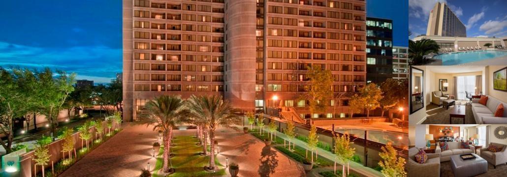 doubletree by hilton hotel suites galleria houston tx 5353 rh hotelplanner com