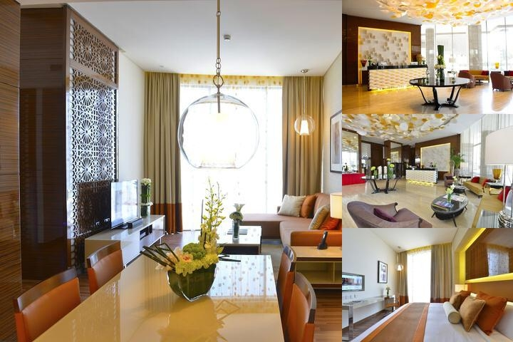 fraser suites diplomatic area manama building 34 rd 1701 block rh hotelplanner com