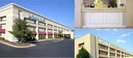 la quinta inn suites brunswick ga 165 warren mason 31520 rh hotelplanner com la quinta brunswick ga to jekyll island la quinta brunswick ga reviews