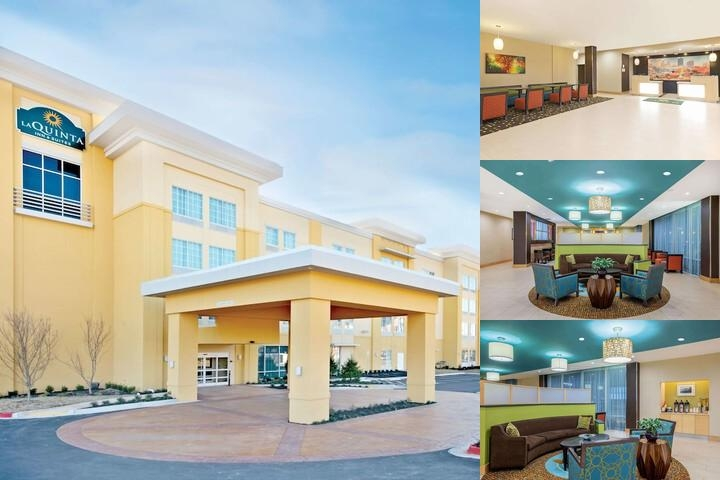 la quinta inn suites west little rock ar 9 crossings court 72205 rh hotelplanner com