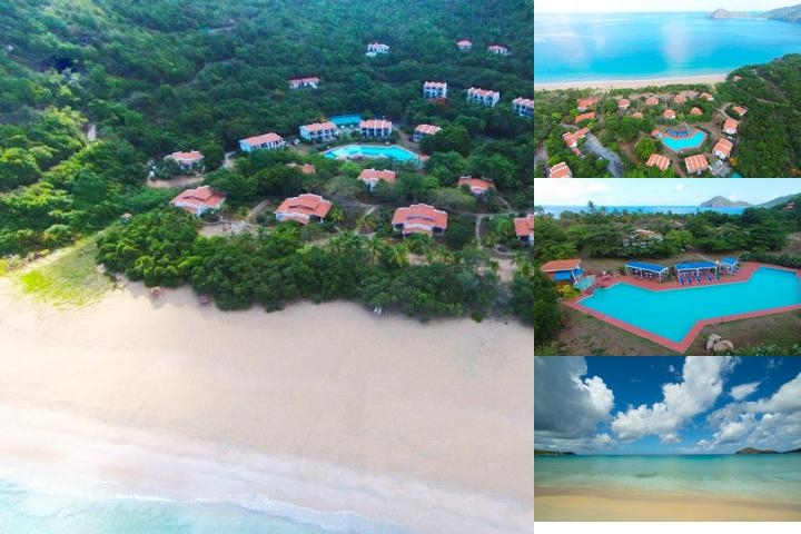 Turtle Bay Resort photo collage