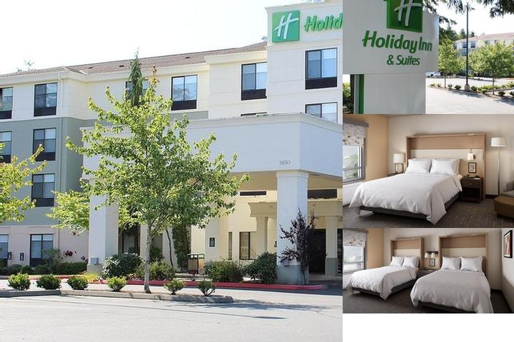 Image result for red lion inn and suites bothell