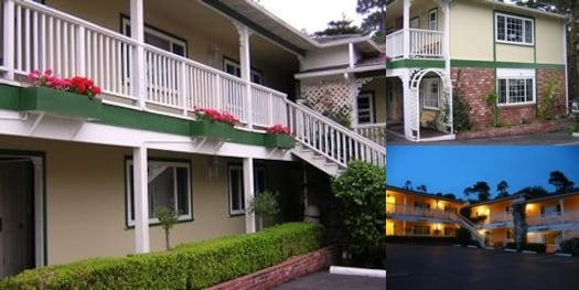 Fairfield Inn & Suites of Eastwood photo collage