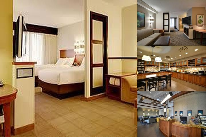 hyatt place baton rouge baton rouge la 6080 bluebonnet 70809. Black Bedroom Furniture Sets. Home Design Ideas