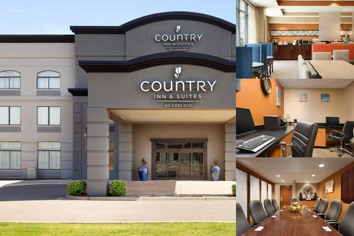 Country Inn U0026 Suites By Carlson Wolfchase Memphis Photo Collage
