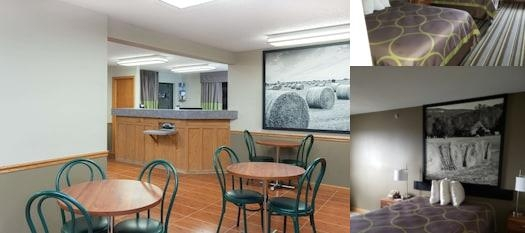 Homewood Suites by Hilton Hoston Clear Lake photo collage