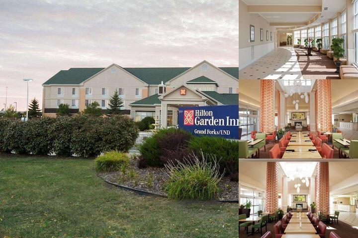 hilton garden inn grand forks grand forks nd 4301 james ray derive 58203 - Hilton Garden Inn Grand Forks