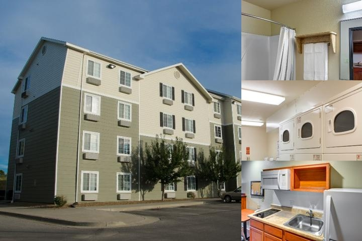 woodspring suites grand junction grand junction co 659 market 81505 - Olive Garden Grand Junction