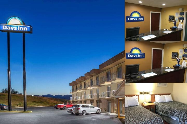 Days Inn of Medford photo collage