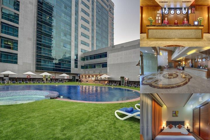 Marina view hotel apartments dubai al marsa 454745 marina view hotel apartments photo collage reheart