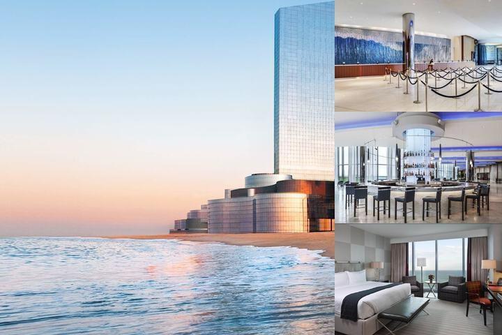Atlantic City Nj Room Rates