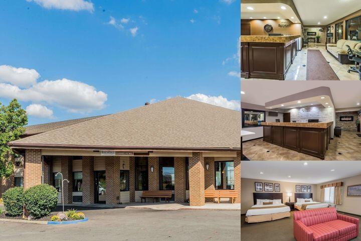 baymont inn suites lancaster - Olive Garden Lancaster Ohio