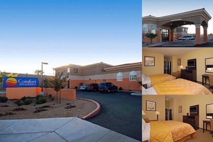 Baymont Inn  U0026 Suites Mesa Near Downtown