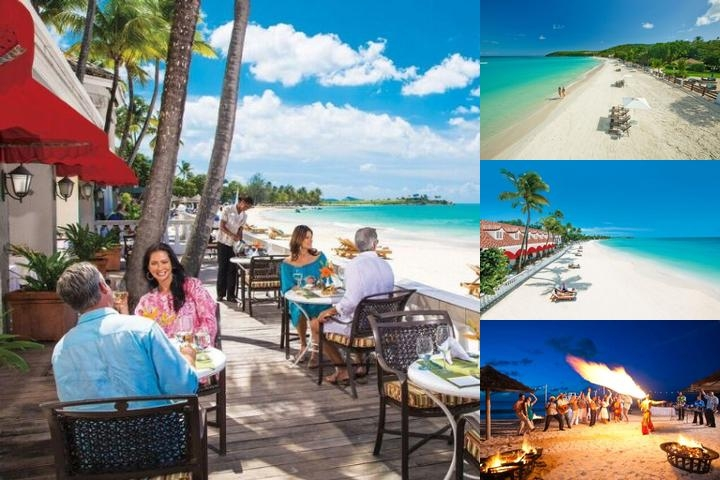 70dee2be94a1f SANDALS GRANDE ANTIGUA RESORT   SPA - St Johns Dickinson Bay