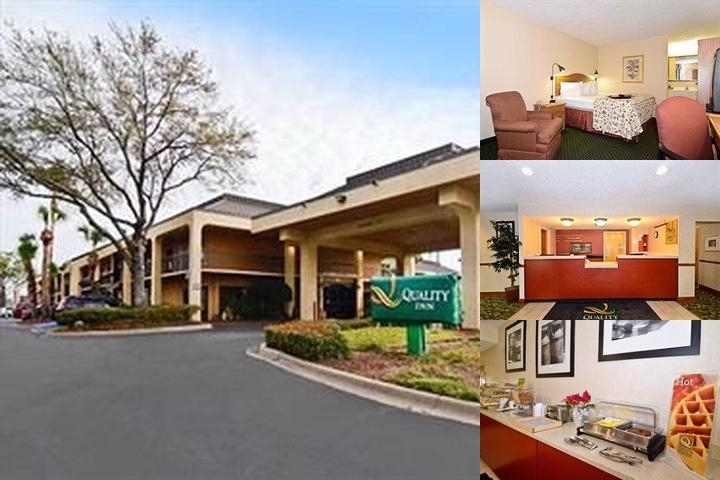 quality inn jacksonville fl 6135 youngerman circle 32244 jacksonville fl 6135 youngerman circle