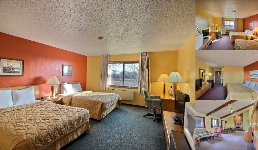 rodeway inn belgium wi 120 lakeview 53004 rh hotelplanner com