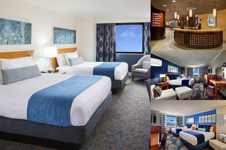 Grand casino biloxi bayview resort and spa jobs at atlantic city casinos
