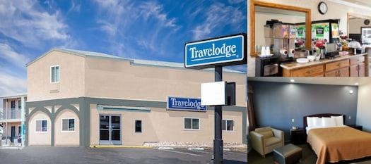 Holiday Inn Express & Suites Laurinburg photo collage