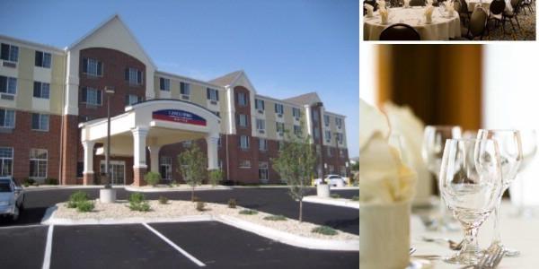 hotels in fitchburg wi. Black Bedroom Furniture Sets. Home Design Ideas