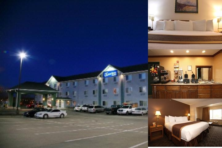 on reviews hotels rates featured information nebraska candlewood in image z orbitz hotel lincoln suites