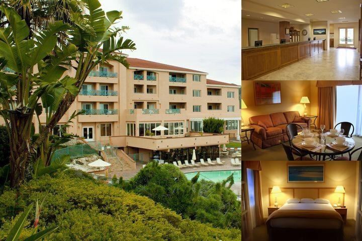 San Luis Bay Inn By Diamond Resorts 3254 Avila Beach