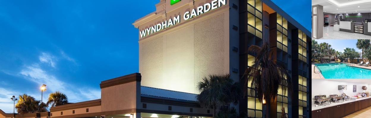 wyndham garden new orleans airport metairie la 6401 veterans memorial 70003 - Wyndham Garden New Orleans Airport
