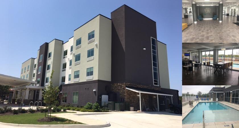 Best Western 174 Plus Roland Inn Amp Suites San Antonio 333