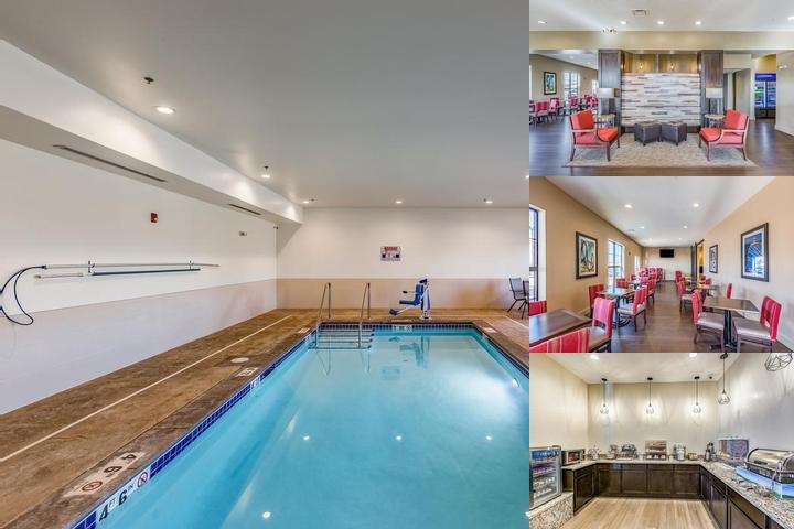 Comfort Inn Altoona Altoona Ia 2023 Adventureland 50009