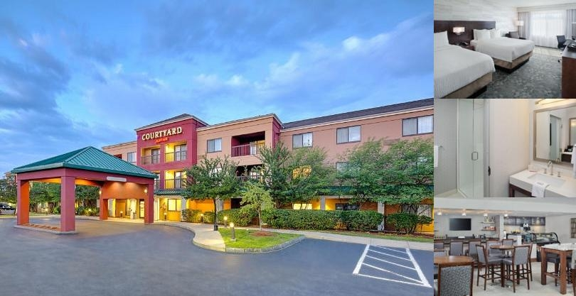courtyard by marriott manchester boston regional airport rh hotelplanner com